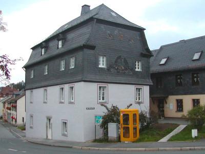 Praxis M, Lichtenberg